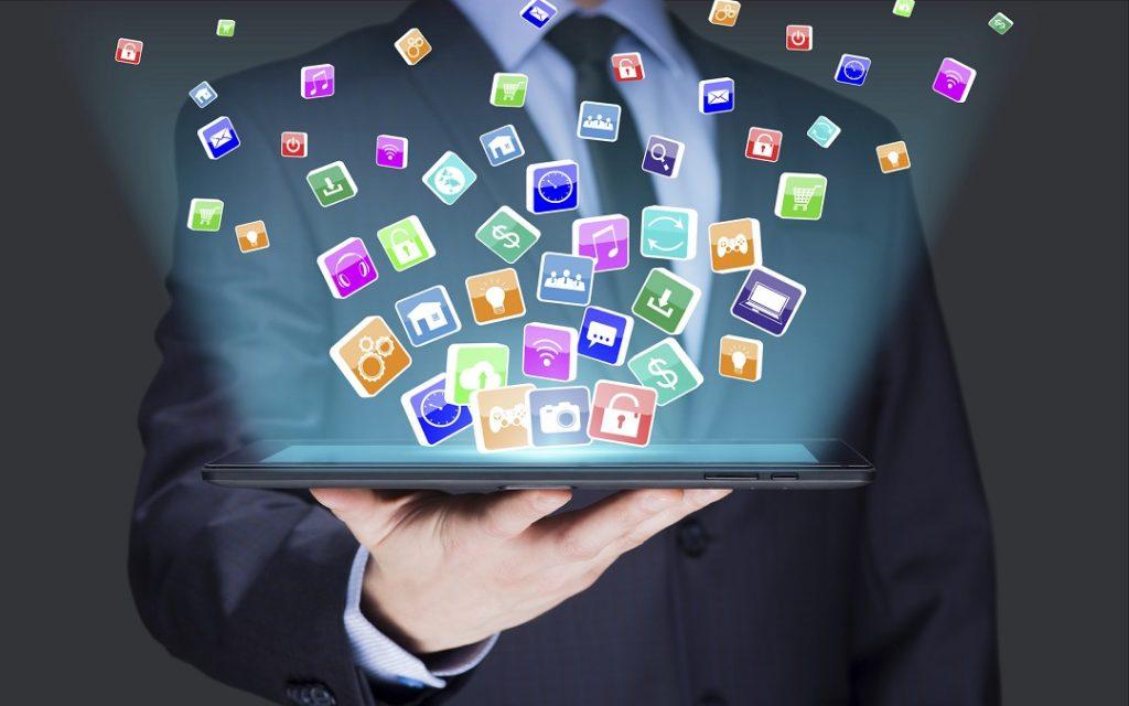 فرصت تولید محتوا در دیجیتال مارکتینگ
