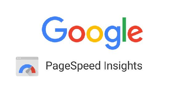 5 ابزار معروف برای تست سرعت سایت