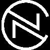 netcom-logo-withe