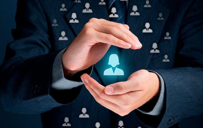 وفادارسازی با تولید محتوا در دیجیتال مارکتینگ